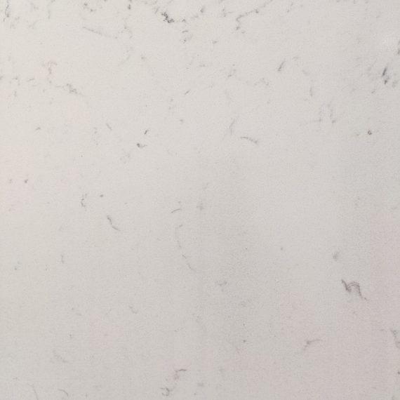 CD Bianco Carrara JUMBO
