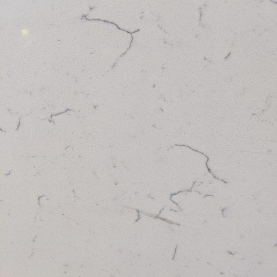 CQ Bianco Carrara