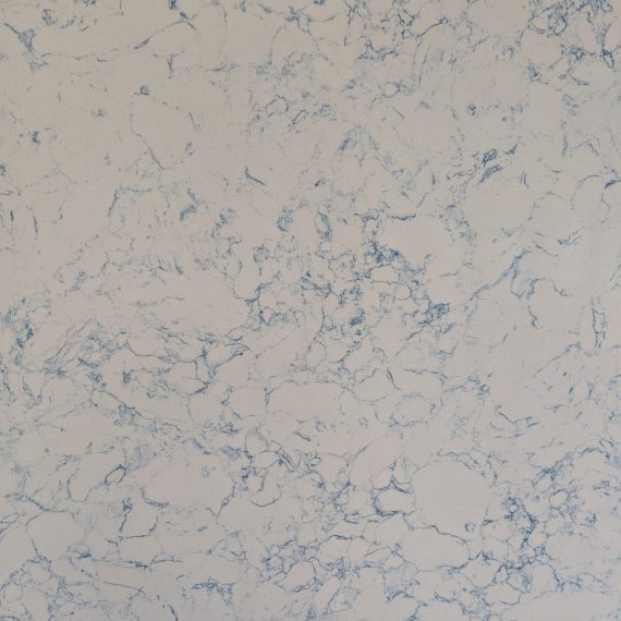 CQ Carrara Azure